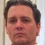 Johnny Depp-150