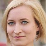 Laura Himmelreich 150