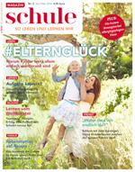 Magazin Schule 150
