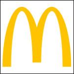 McDonalds-150