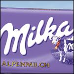 Milka-Alpenmilch150