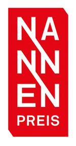 nannen_logo_4c_150