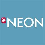 Neon-Logo-150