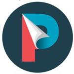 Panama Papers Logo 150