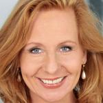 Patricia Schlesinger-150