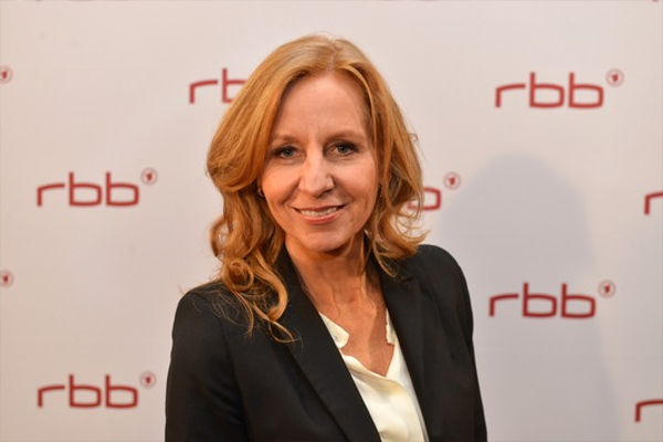 Patricia Schlesinger-600