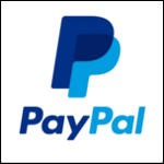 Paypal-150