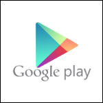 Play Store-150