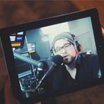 RadioTV150