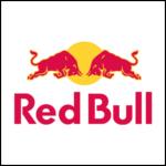 Red Bull-150