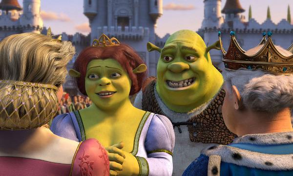 Shrek-600