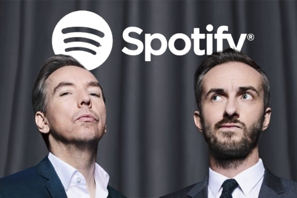 Spotify Böhmermann-600