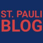 St Pauli Blog-150
