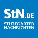 Stuttgarter Nachrichten-150