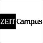 Zeit Campus-150
