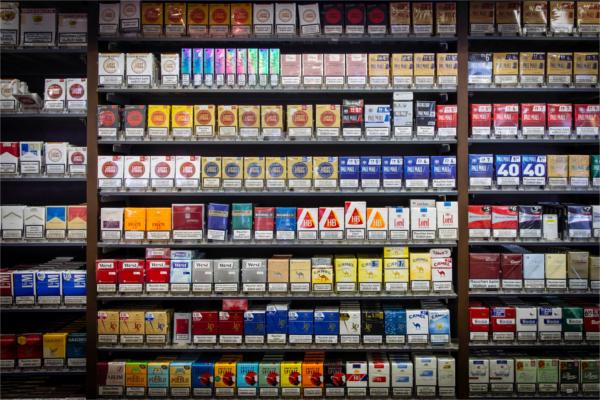 Zigaretten-600