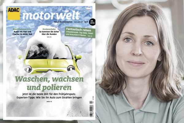 blattkritik-nicole-zepter-adac-motorwelt600