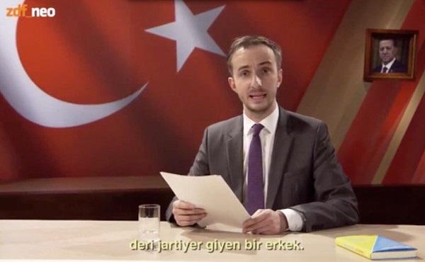 erdogan_böhmermann_600