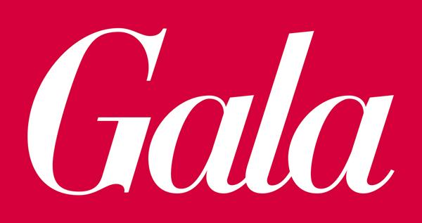 gala_logo_high_2016