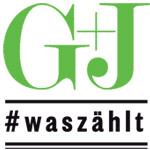 guj-was-zaehlt-150