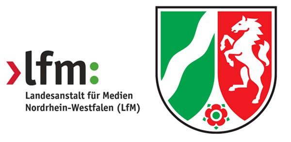 lfm-nrw-600