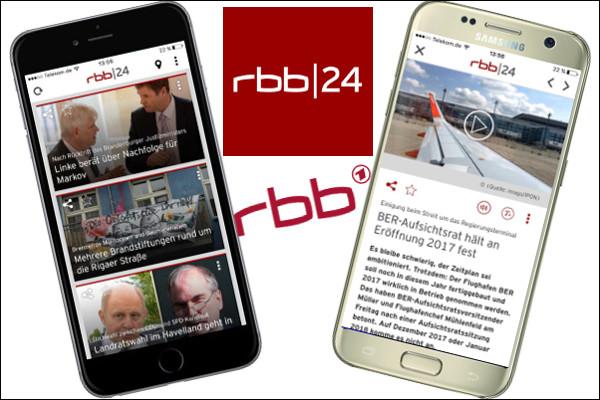 rbb24 rbb-600