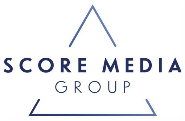 score-media-group600