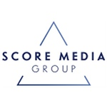 score-media150