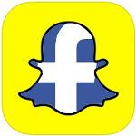 snapchat-fb-150
