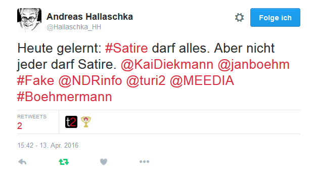 tdt-andreas-hallaschka-satire