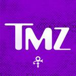 tmz_150