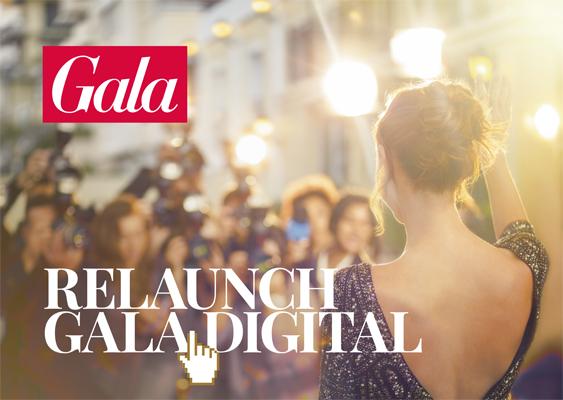 gala-relaunch-plakat.indd