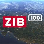 zib100