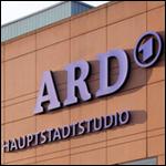 ARD-Hauptstadtstudio-150