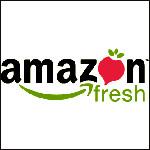 Amazon Fresh-150