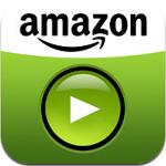 Amazon Prime Video-150