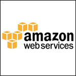 Amazon Web Services AWS 150