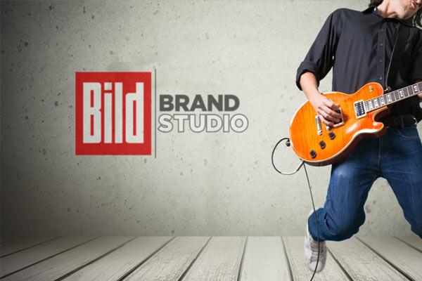 Bild_brandstudio_rockstar600