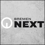 Bremen Next 150