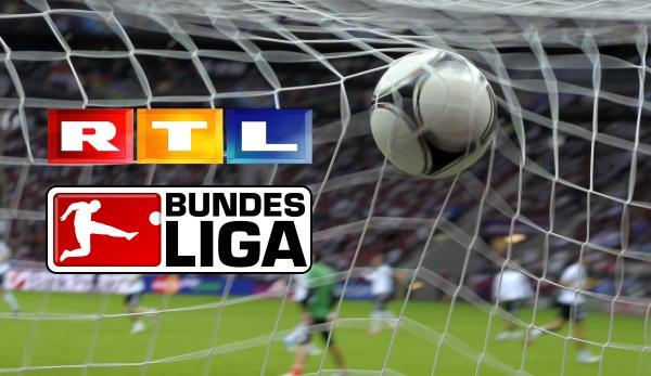 Bundesliga Rtl