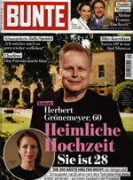 Bunte-Cover-Groenemeyer