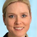 Clarissa Haller
