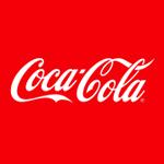 Coca-Cola-Logo150