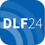 DLF24 Deutschlandradio-150