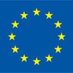 EU Kommission-150