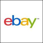 Ebay-150