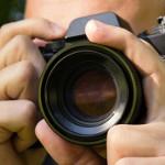 Fotokamera Fotoapparat Kamera-150