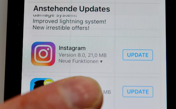 Instagram-Update-600