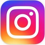 Instagram_logo_neu_150