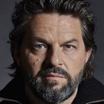 Hör-Tipp: TV-Zuschauer suchen nach Orientierung und Berieselung, sagt Tele5-Chef Kai Blasberg.